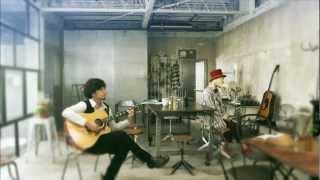 吉田山田 / メリーゴーランド 【Music Video】