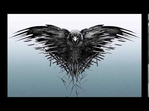 Game of Thrones Season 4 Soundtrack - 02 The Rains of Castamere,