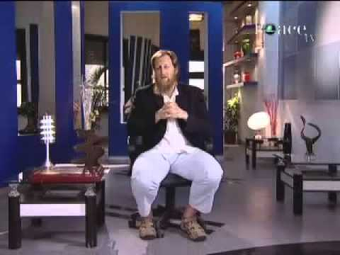 Preservation Of The Qur'an - The Proof That Islam Is The Truth - Abdur-Raheem Green
