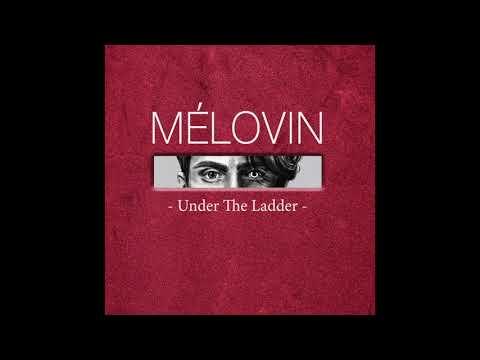 MELOVIN - Under The Ladder (INSTRUMENTAL) Eurovision 2018 UA