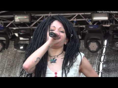 Слот - Одни (liveONstage 19.05.13)