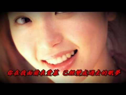悲情的城市.台灣在野之歌aho0501演唱 (我剛滿18歲的代誌)
