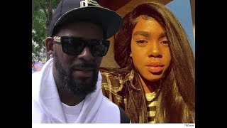 Buku Abi (JoAnn Kelly) Releases Statement Addressing her Father, R. Kelly