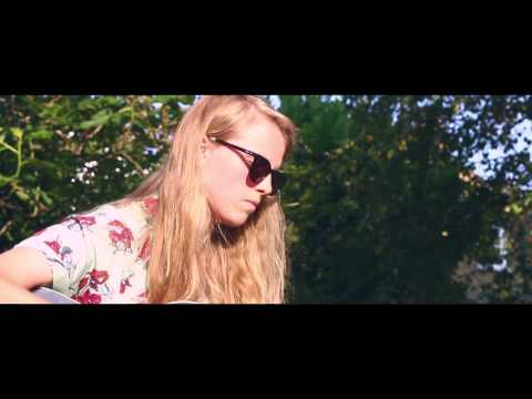 The Wired Sessions: Marika Hackman - I'll Borrow Time
