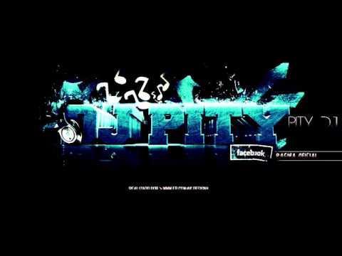 MARIHUANA VS PERREO VOL.3 - DJ PITY FT HERNAN DJ - 2013