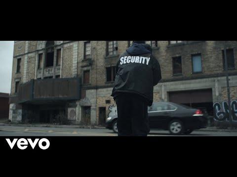Disclosure - White Noise ft. AlunaGeorge (Official Video)