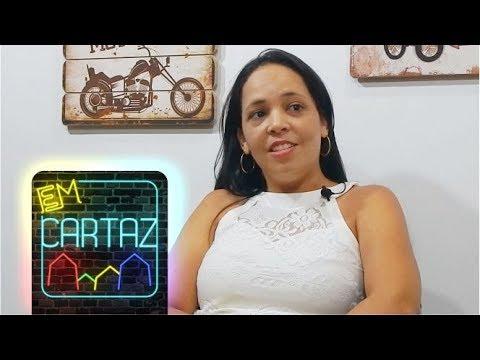 Em Cartaz 37 - Mulheres empreendedoras conquistando território no Vale!