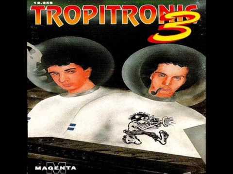 TROPITRONIC 3