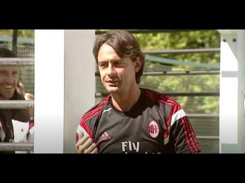 Baixar Work hard, Play hard! Training in Milanello | AC Milan Official