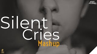 Silent Cries Mashup Remix Aftermorning