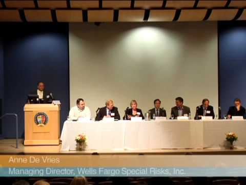 Data Privacy, Governance and Business Ethics summit highlights