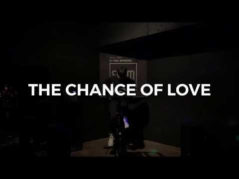 [에스템스피닝] 동방신기 (TVXQ!) - 운명 (THE CHANCE OF LOVE) 디오쌤 스피닝 안무영상 Full ver.