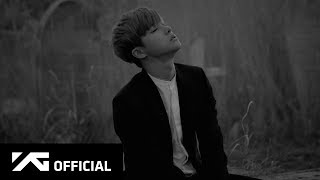 iKON - APOLOGY MV YouTube 影片