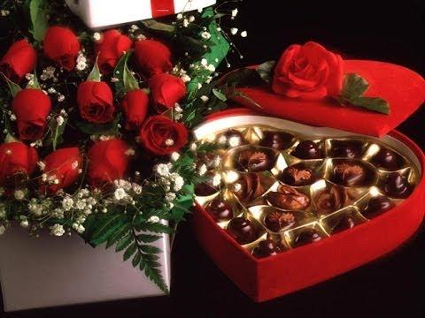 Kim's La Bella Baskets Valentine's Day Gifts & Flowers