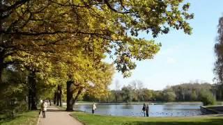 Mùa lá rụng-Olga Berggoltz-Bằng Việt-Trần Thiện Tùng.wmv