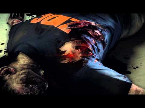 Dead Rising Three Ep 3 - YouTube