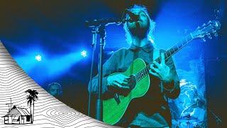 Trevor Hall - Live in Charleston (Full Performance) | Sugarshack