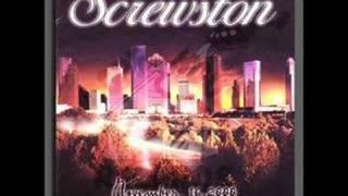 Screwston-Murderholics