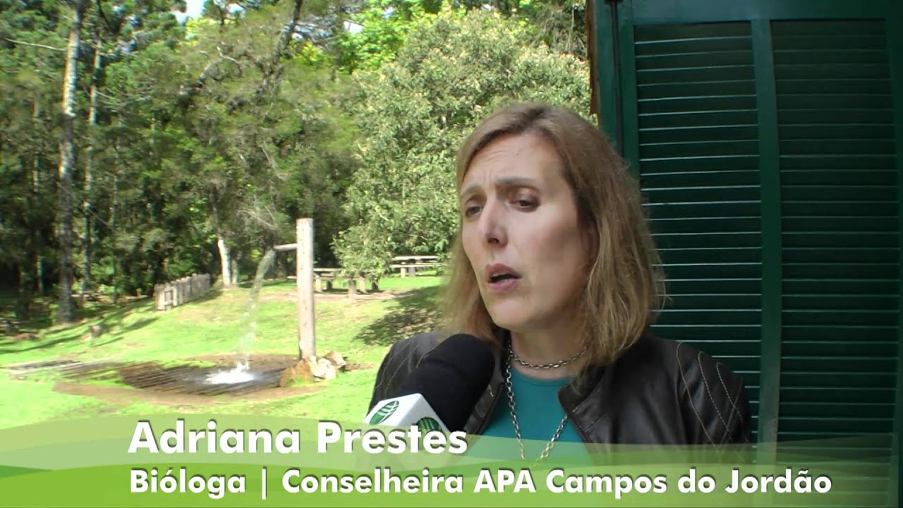 Campos News Especial – Saneamento, o básico