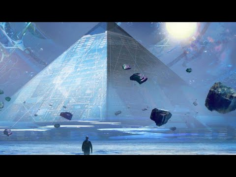 The Three-body Problem' × Netflix: Beyond sci-fi and nations