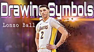 lonzo-ball-mix-drawing-symbols-%e1%b4%b4%e1%b4%b0-2019-promo.jpg