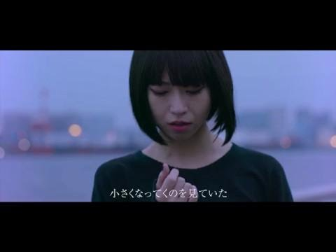 Again/立花綾香