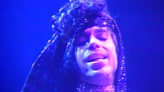 Prince & The Revolution - Purple Rain (Live 1985) [Official Video]