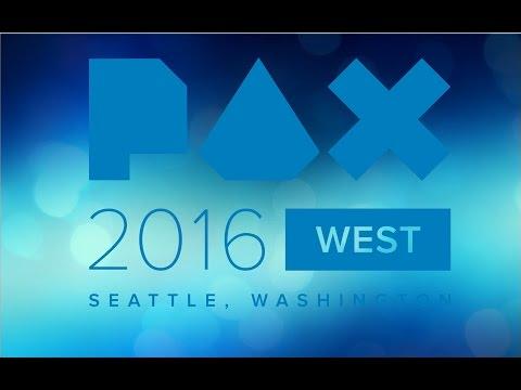 PAX Intro 2016