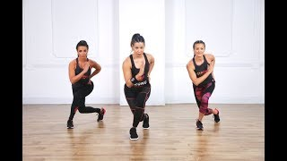 20-minute-strong-by-zumba%c2%ae-cardio-and-full-body-toning-workout.jpg