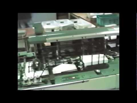 Phillipsburg Inserter Video