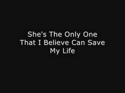 Baixar Taio Cruz - She's Like A Star [With Lyrics]