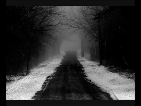 Наутилус Помпилиус - Бегущая вдаль