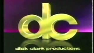 Slam Dunk Productions/Dick Clark Productions/Disney Channel (1998)
