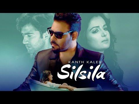 Silsila: Kanth Kaler (Full Song) Jassi Bros - Kamal Kaler