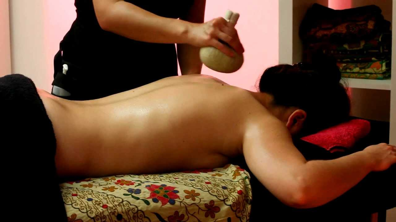 Sex Massage In Dortmund
