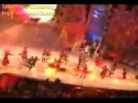 folklore de chile sur, norte, centro y polinesia bafona
