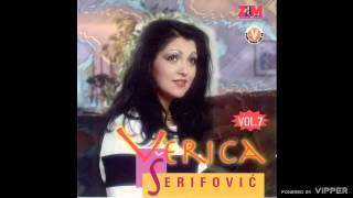 Verica Serifovic - Ne dam bolu - (Audio 1997)