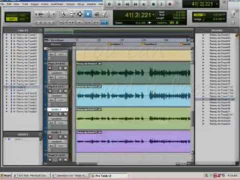 download pro tools for free