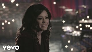 Behind the Scenes of 'Majestic' (Live) | Kari Jobe