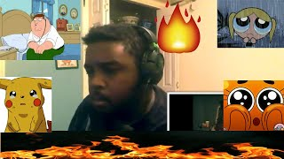 cold-hart-x-lil-peep-dying-prod-by-zmt-reaction.jpg