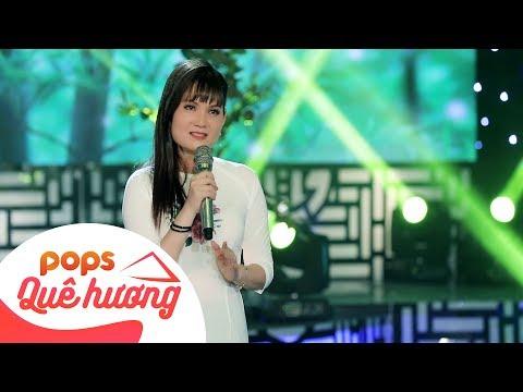 Mẹ Thương | Hà Bích Vân