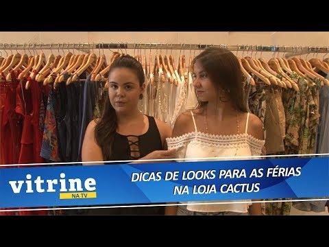Imagem Programa exibido no dia 02 de janeiro, na TV Candidés