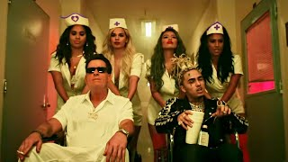 lil-pump-drug-addicts-official-music-video.jpg