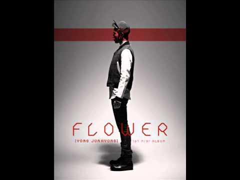 용준형 (Yong Junhyung) - FLOWER [FULL ALBUM]