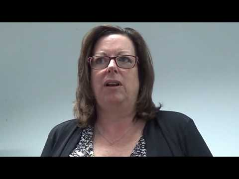 Debra Clements Advanced Virtual Gastric Band Testimonial