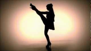 DANCE ME TO THE END OF LOVE .❤✿❤ Leonard Kohen.❤✿❤