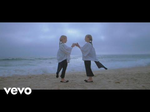 Lo Moon - Loveless (Video)