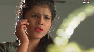 Karthika Deepam ( కార్తికదీపం) - - Episode 38 ( 28 - Nov - 17 )