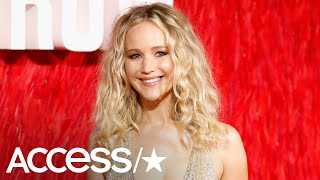Jennifer Lawrence's Fiancé Cooke Maroney: Everything You Need To Know About Him | Access