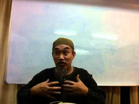 Faraid - Hadith Muslim No 1589 4/5